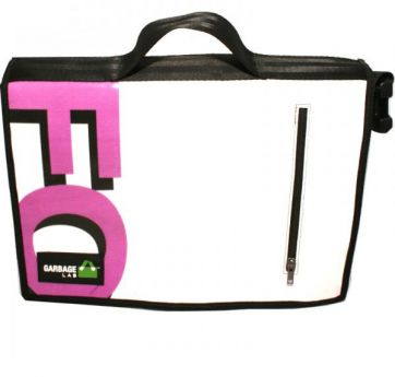 Сумка Box16 ― Интернет-магазин оригинальных подарков Idea-Present, Екатеринбург